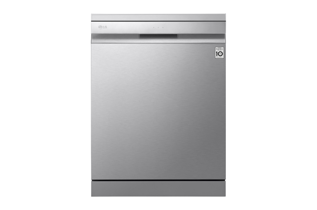 ماشین ظرفشویی 14 نفره ال جی مدل DFB325HS