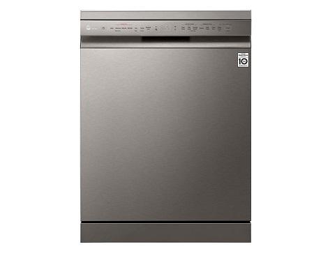 ماشین ظرفشویی 14 نفره ال جی مدل DFB425HS
