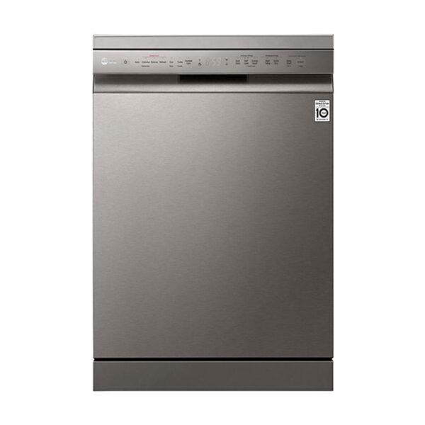ماشین ظرفشویی تیگوکالا