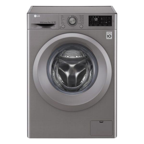 ماشین لباسشویی تیگوکالا