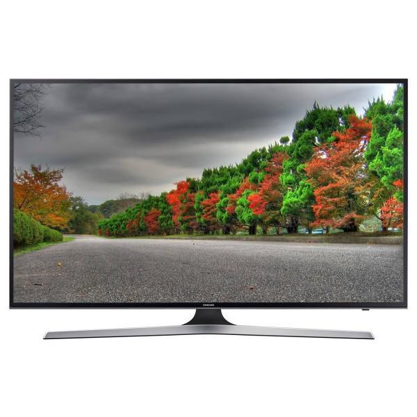 تلویزیون ال ای دی 50 اینچ سامسونگ مدل 50NU7900 با ضمانت نامه سام سرویس