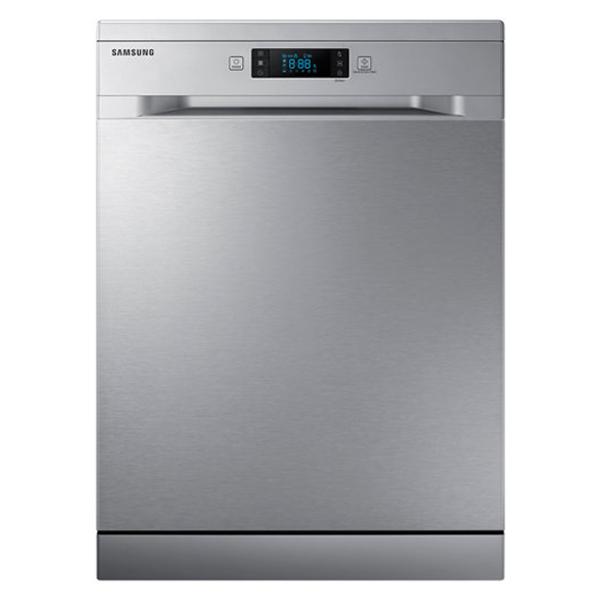 ماشین ظرفشویی ایستاده سامسونگ مدل Samsung D147 با ضمانت سام سرویس