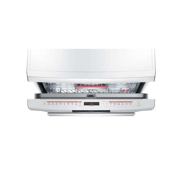 ماشین ظرفشویی ایستاده بوش مدل Bosch Series 8 SMS88TW01M با گارانتی: سیهاوی/کاراگستر/کاسپین/مهستان/سناپویان