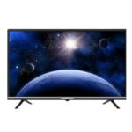 تلویزیون ال ای دی جی پلاس مدل GTV-32JD512N HD با ضمانت نامه گلدیران