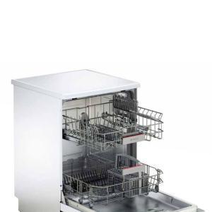 ماشین ظرفشویی12 نفره Bosch بوش مدل SMS46G01B با گارانتی