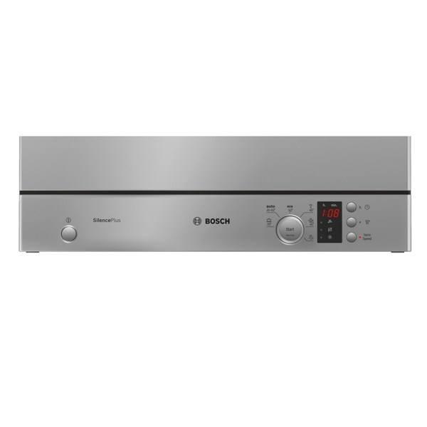ماشین ظرفشویی رومیزی بوش مدل Bosch Series 4 ، SKS62E2IR با گارانتی: سیهاوی/کاراگستر/کاسپین/مهستان/سناپویان
