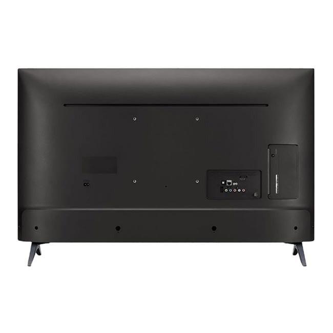 تلویزیون ال جی هوشمند فورکی 55Um7340 LG 4k با گارانتی غیر گارانتی