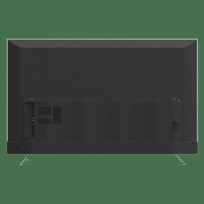 تلویزیون( ال ای دی) 49 اینچ 4K ایکس ویژن مدل 49XTU735 با گارانتی مادیران