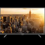 تلویزیون ال ای دی 49 اینچ ایکس ویژن Ultra HD – 4K مدل 49XTU725 با گارانتی مادیران