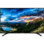 تلویزیون 49اینچ (ال ای دی) Full HD ایکس ویژن مدل 49XT530 با گارانتی مادیران
