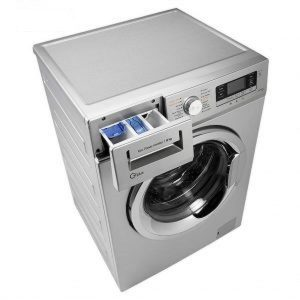 لباسشویی تیگو کالا