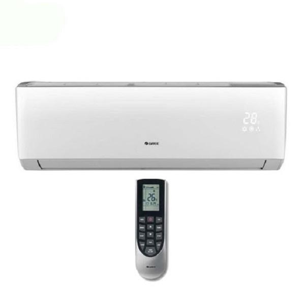 کولر گازی 30000هزار گری  سرد و گرم -معمولی -گاز R410  مدل S4MATIC-J30H1