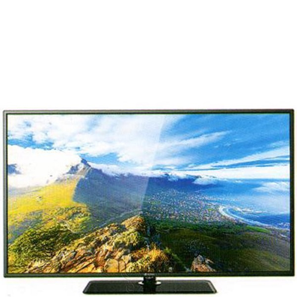 تلویزیون ال ای دی 50اینچ اسنوا مدل 50S38T2 Full HD با گارانتی