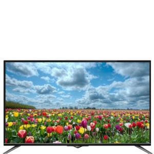 تلویزیون ال ای دی 50 اینچ اسنوا مدل SLD-50S44BLD Full HD با گارانتی