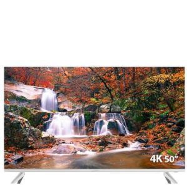 تلویزیون اسنوا ۵۰ اینچ ۴K مدل 50SA270U Ultra HD-4K با گارانتی