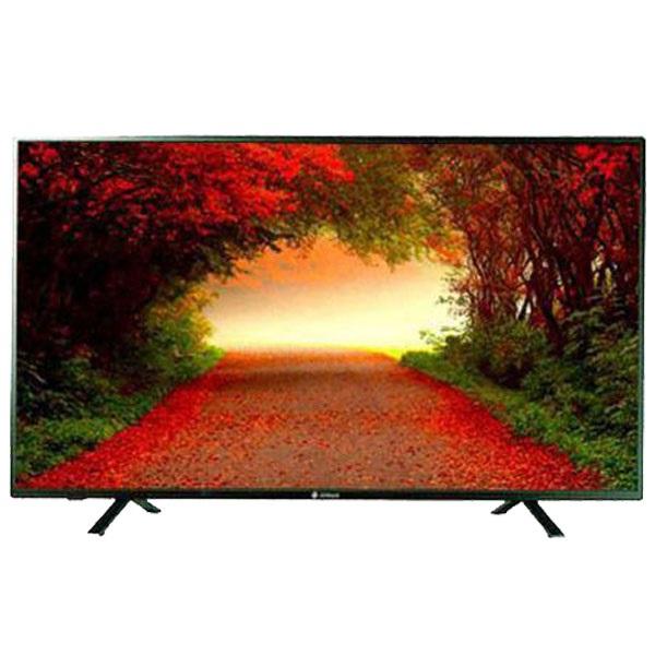 تلویزیون ال ای دی ۵۵ اینچ اسنوا مدل SLD55S37BLDT2 با گارانتی