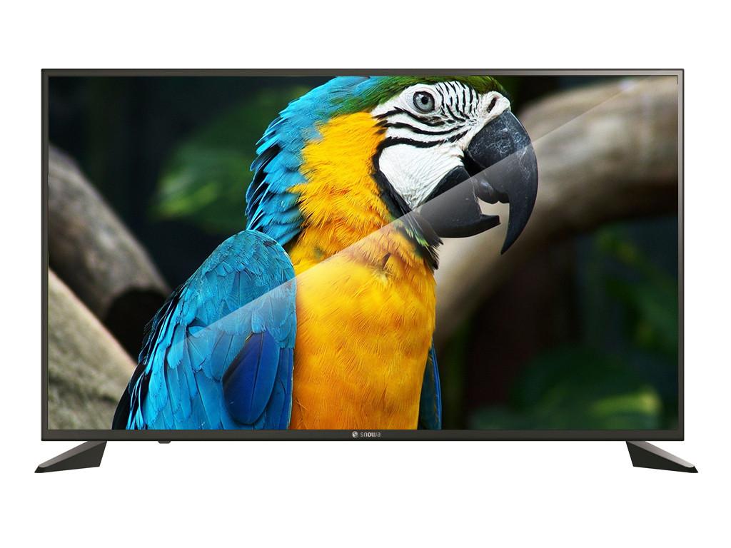 تلویزیون تیگوکالا
